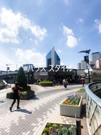 川口駅東口の画像1