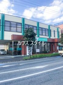 JAさいたま 東浦和支店の画像1