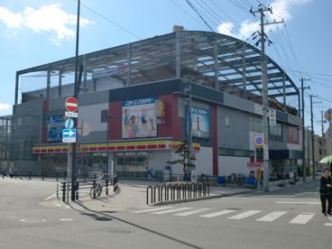 スポーツアカデミー須磨海浜公園駅前の画像1