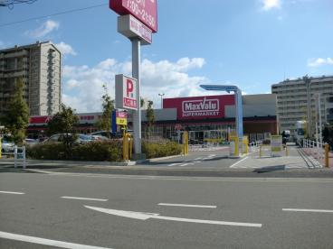 マックスバリュ須磨海浜公園駅前の画像1