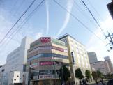 滋賀銀行 草津西支店