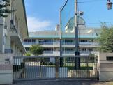 第三大島小学校