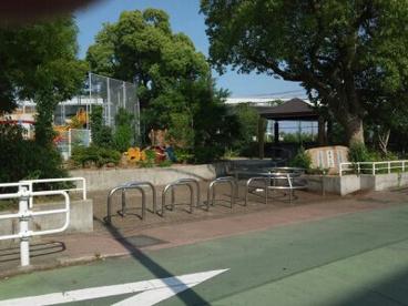 若宮公園の画像1