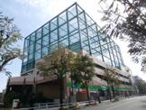 サミットストア 武蔵野緑町店