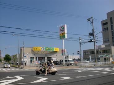 サーバ 須磨大池店の画像1