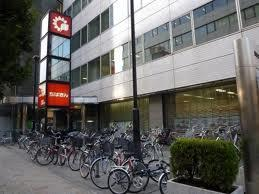千葉銀行南柏支店の画像1