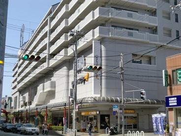 ダイエー グルメシティ長田店の画像1