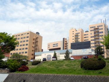帝京大学の画像1