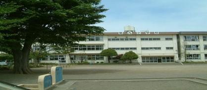 八王子市立第九小学校の画像1