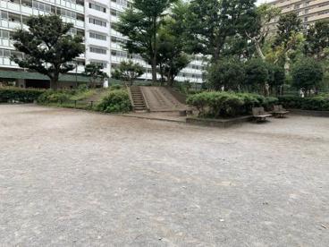 お山の公園の画像1
