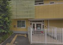 アスク石神井台保育園