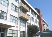 八王子市立高倉小学校の画像1