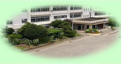 八王子市立横山第二小学校の画像1