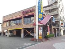 ジョリーパスタ 須磨店
