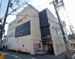 ダイエー桜井駅前店