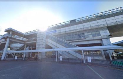 柴原阪大前の画像1