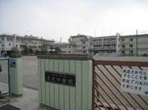 川崎市立長沢中学校
