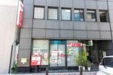 日本橋茅場町郵便局