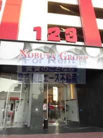 パチンコ&スロット 123 鶴橋店の画像1