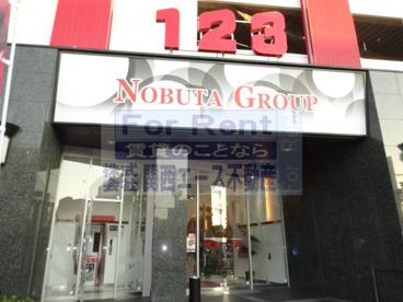 パチンコ&スロット 123 鶴橋店の画像2