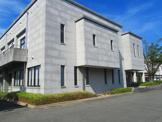 奈良県立大学附属図書館