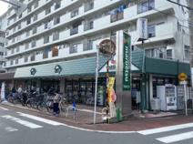 マルエツ梅屋敷店