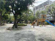 蒲田1丁目公園