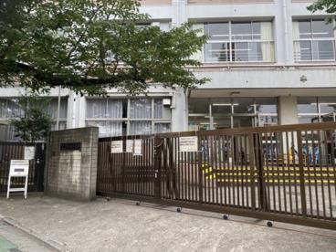 松仙小学校の画像1