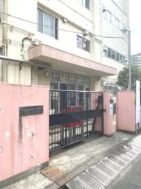 矢口中学校の画像3