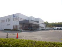 KKCウェルネス滋賀診療所