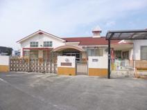 葉山東児童館
