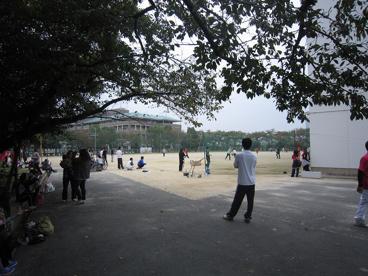 伊丹市立 神津小学校の画像5