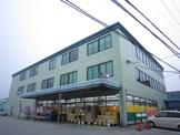 ジャパン伊丹店