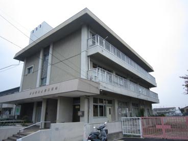 神津支所 (神津センター)の画像2