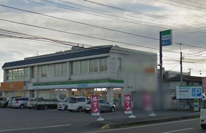 ファミリーマート谷田部店の画像1