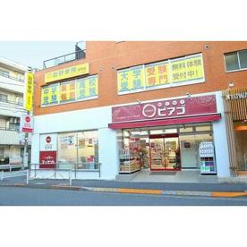 miniピアゴ宮坂3丁目店の画像1