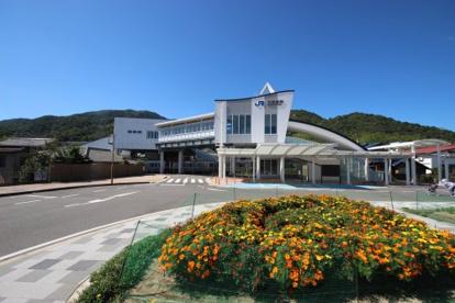 大野浦駅の画像1