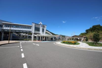大野浦駅の画像2