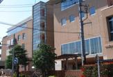 武蔵野市立大野田小学校