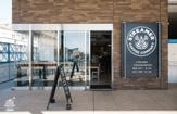 STREAMER COFFEE COMPANY(ストリーマーコーヒーカンパニー) 世田谷代田駅店