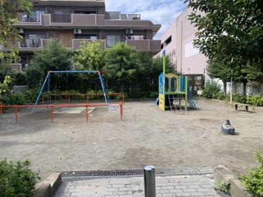 イルカ児童遊園の画像1