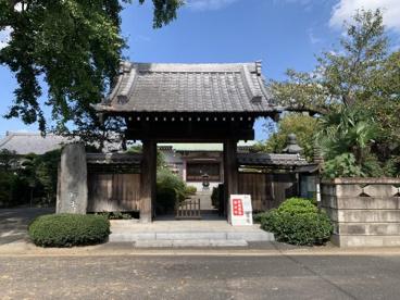 観音寺の画像1