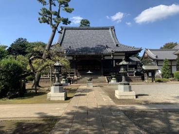 慶元寺の画像2