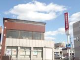 北海道信用金庫美園支店