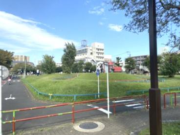 萩中公園の画像2