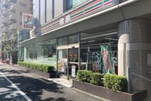 セブンイレブン 目黒3丁目店