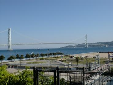 大蔵海岸の画像1