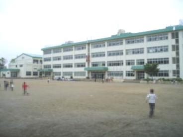 大和市立中央林間小学校の画像1