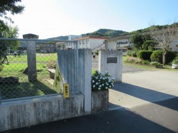 山田小学校の画像1
