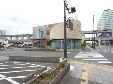JAあいち知多大田支店の画像1